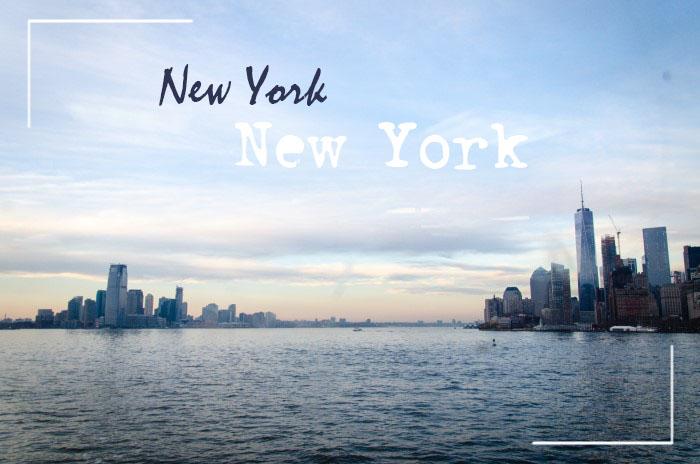 Noga Sadan NYC head2
